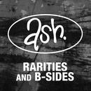 Rarities & B-Sides (Remastered) thumbnail