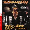 2001: A Sex Odyssey thumbnail