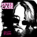 The Case Files thumbnail