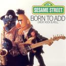 Born To Add: Great Rock & Roll thumbnail