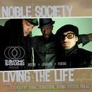 Living The Life thumbnail