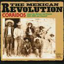The Mexican Revolution - Corridos  thumbnail
