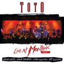 Live At Montreux 1991 thumbnail