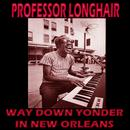 Way Down In New Orleans thumbnail