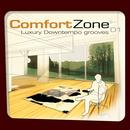 Comfort Zone 01 - Luxury Downtempo Grooves ( Digitally Remastered Version ) thumbnail