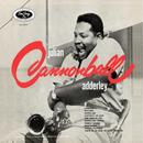 "Julian ""Cannonball"" Adderley thumbnail"
