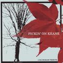 Pickin' On Keane: A Bluegrass Tribute thumbnail