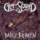 Badly Broken (Single) thumbnail