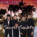 Miami Dance Classics thumbnail