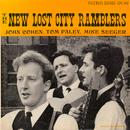 The New Lost City Ramblers thumbnail