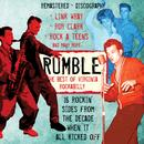 Rumble The Best Of Virginia Rockabilly thumbnail