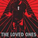 The Loved Ones thumbnail