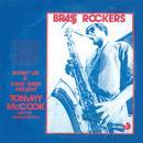 Brass Rockers thumbnail