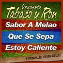Triple Single (Vol. 2) thumbnail