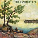 The Evergreens thumbnail