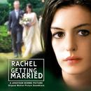 Rachel Getting Married: Original Motion Picture Soundtrack thumbnail