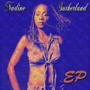 Nadine Sutherland EP thumbnail