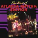 The Best Of Atlanta Rhythm Section thumbnail