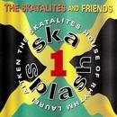 Ska Splash thumbnail