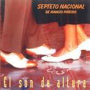 El Son De Altura thumbnail
