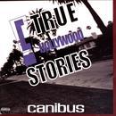 """C"" True Hollywood Stories (Explicit) thumbnail"