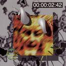 06:21:03:11 UP EVIL thumbnail