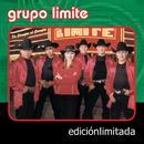 Edición Limitada thumbnail