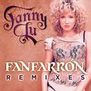Fanfarrón Remixes thumbnail