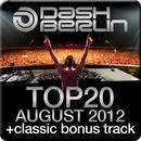 Dash Berlin Top 20 - August 2012 (Including Classic Bonus Track) thumbnail