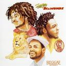 Reggae Street thumbnail