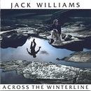 Across The Winterline thumbnail