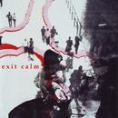 Exit Calm thumbnail