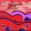 The Washington Guitar Quintet thumbnail