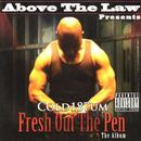 Fresh Out The Pen (Explicit) thumbnail