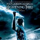 Percy Jackson And The Olympians: The Lightning Thief (Original Motion Picture Soundtrack) thumbnail