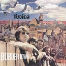 Border Town thumbnail