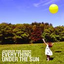 Everything Under the Sun thumbnail