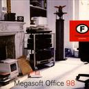 Megasoft Office 1998 thumbnail