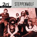 20th Century Masters : The Millennium Collection: Best Of Steppenwolf thumbnail