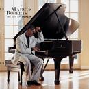 Marcus Roberts: The Joy Of Joplin thumbnail