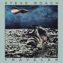 Traveler thumbnail