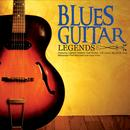 Blues Guitar Legends thumbnail