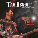 Night Train To Nashville thumbnail