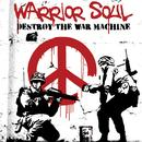 Destroy The War Machine thumbnail