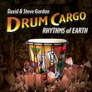 Drum Cargo - Rhythms Of Earth thumbnail