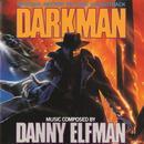 Darkman (Original Motion Picture Soundtrack) thumbnail