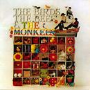 The Birds, The Bees & The Monkees thumbnail