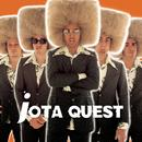 Jota Quest thumbnail