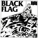 Six Pack thumbnail