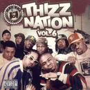 Thizz Nation Vol. 6 thumbnail